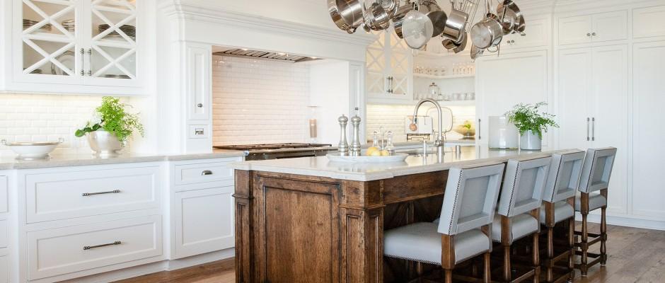 rinconclassic_kitchen