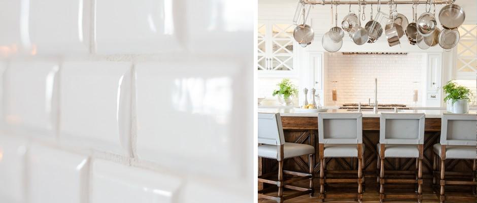 rinconclassic_kitchen2