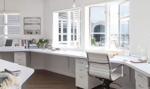workplay_windows
